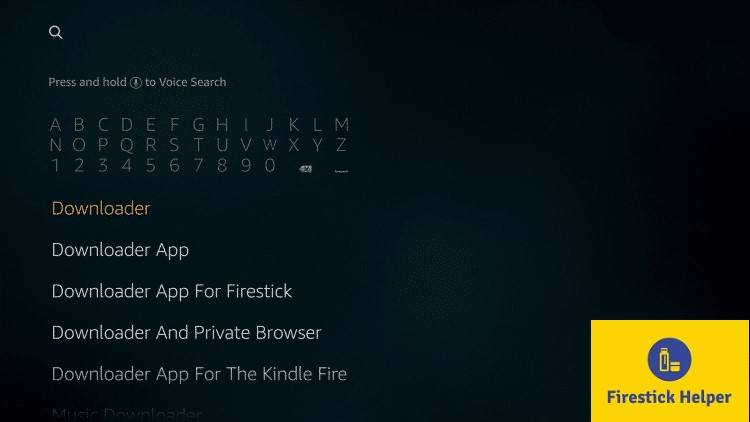 downloader-search-firestick-fire-tv