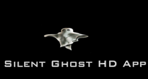 How to Install Silent Ghost HD on FireStick & Fire TV (Complete Steps)