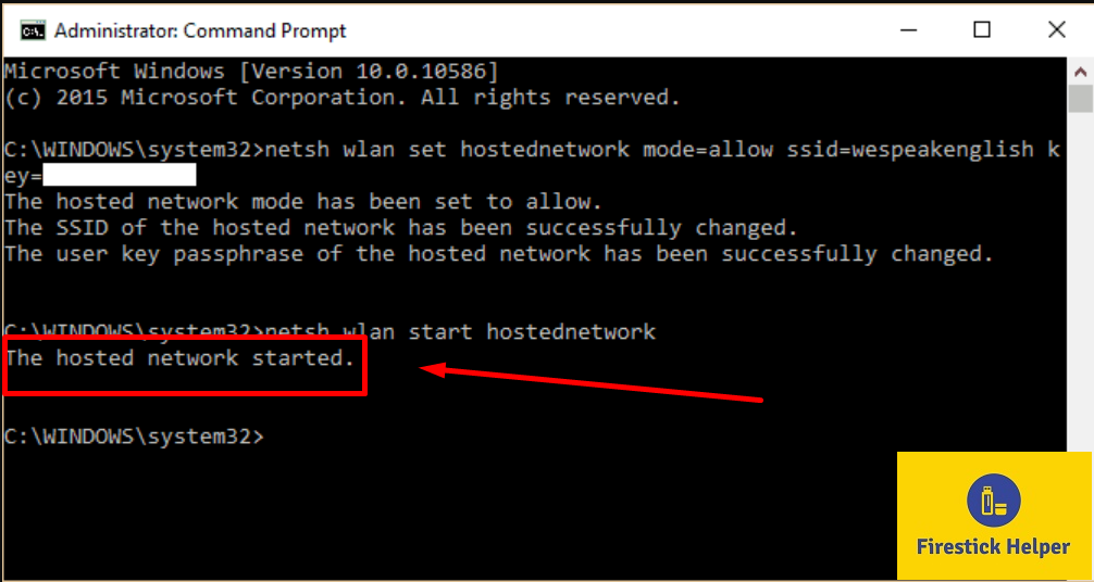 hosted-network-started-windows
