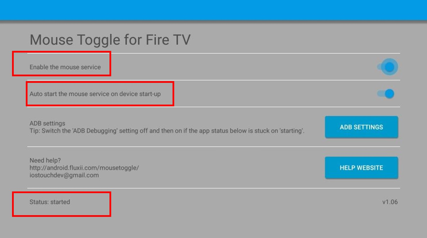 mouse-toggle-apollo-firestick