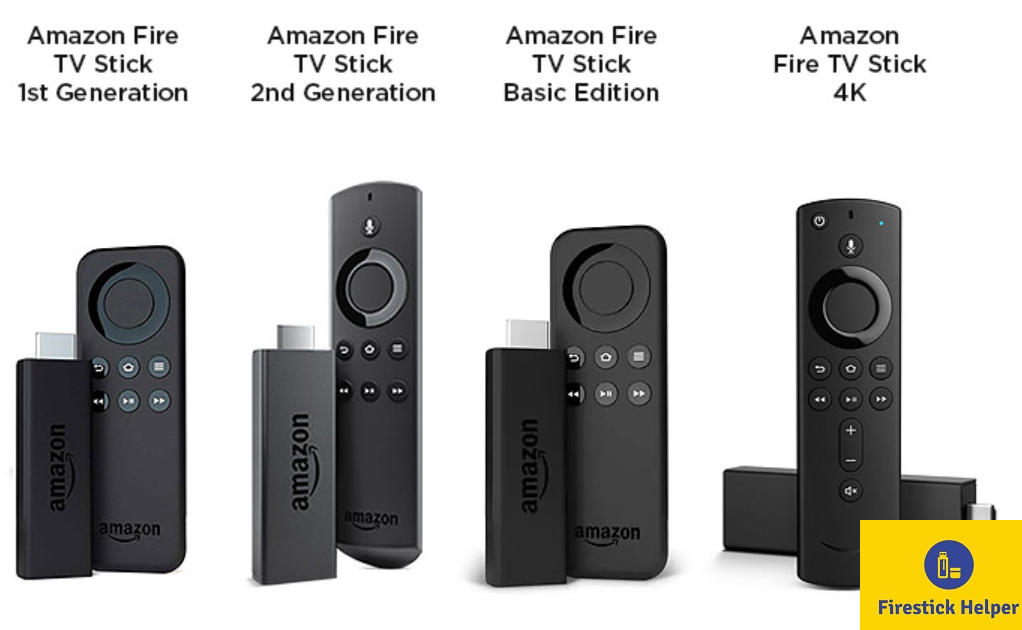 install-vpn-amazon-firestick