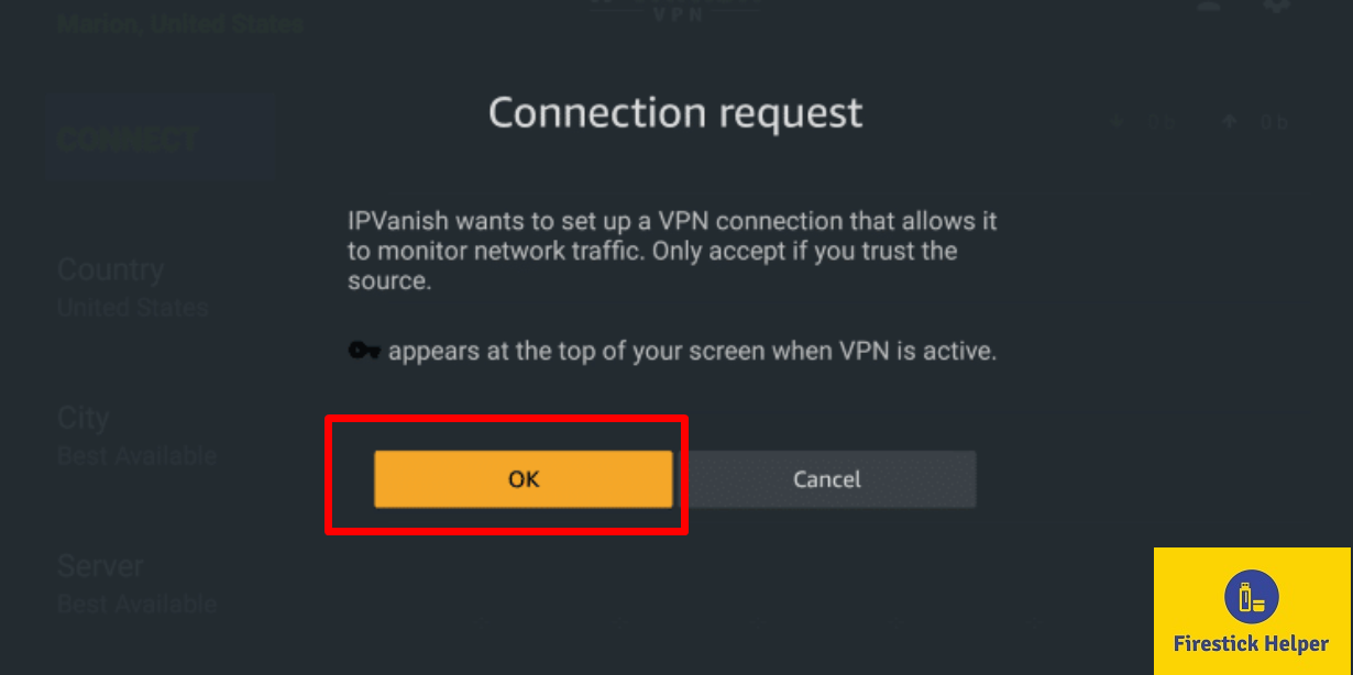 connect-ipvanish-vpn-firestick