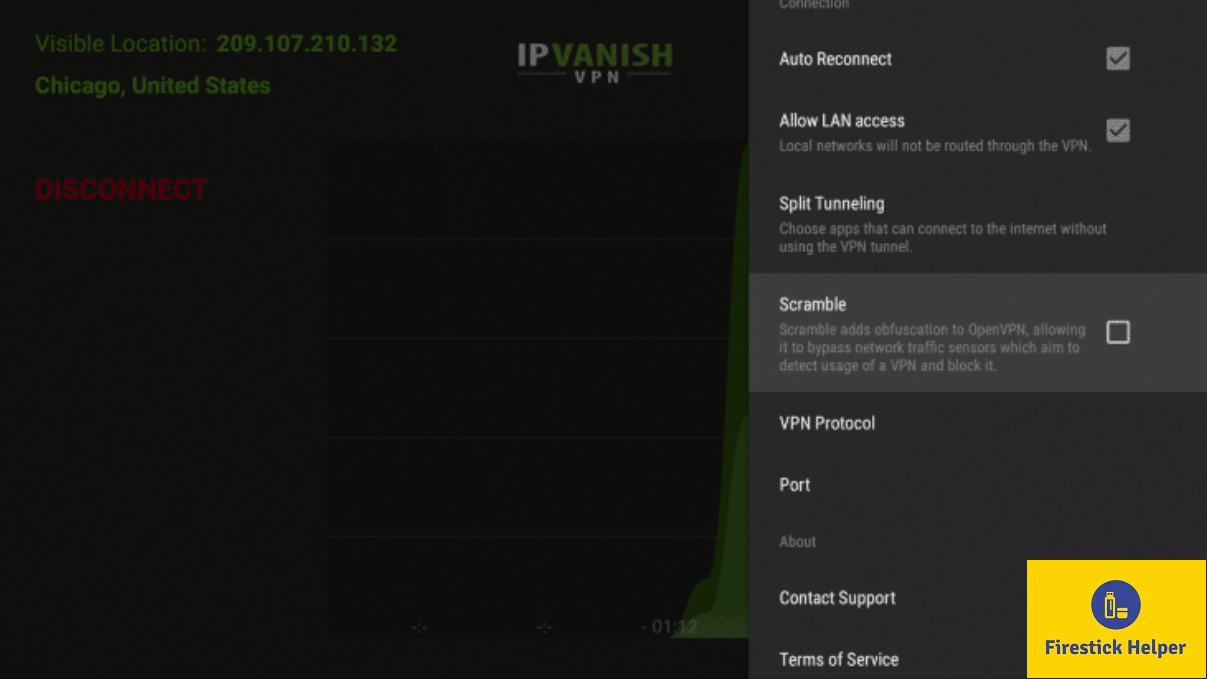 install-vpn-ipvanish-firestick