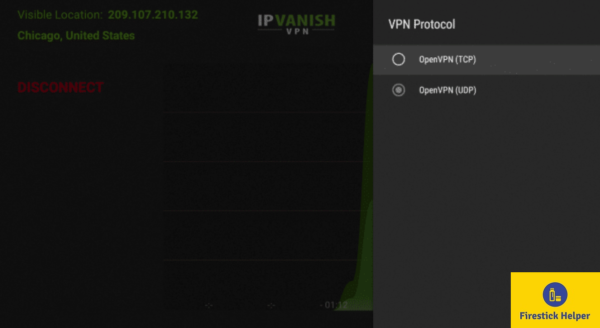 settings-vpn-ipvanish-firestick