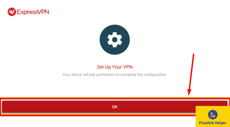 expressvpn-install-amazon-firestick