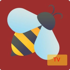 beetv-apk-firestick-tv