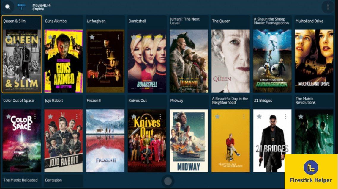watch-movies-elmubashir-firestick