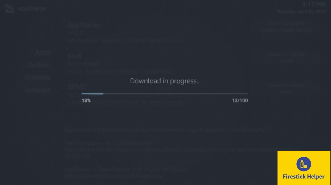 kodi-download-in-progress