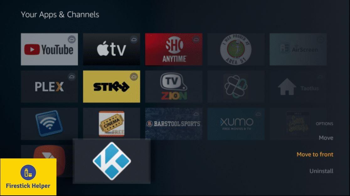 use-kodi-firestick-from-channels