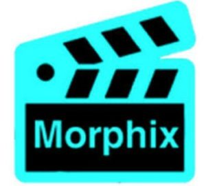 How to Install Morphix TV APK on FireStick Under 1 Minute [2020]