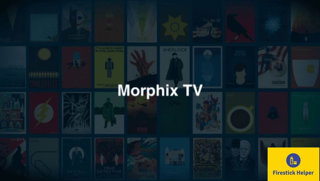morphix-tv-firestick