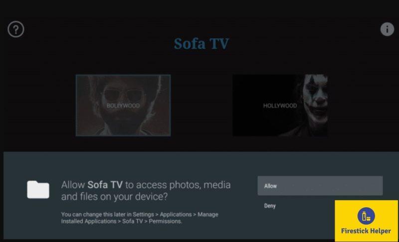 use-sofa-tv-firestick