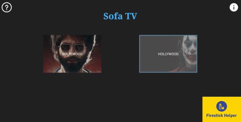 install-sofa-tv-firestick