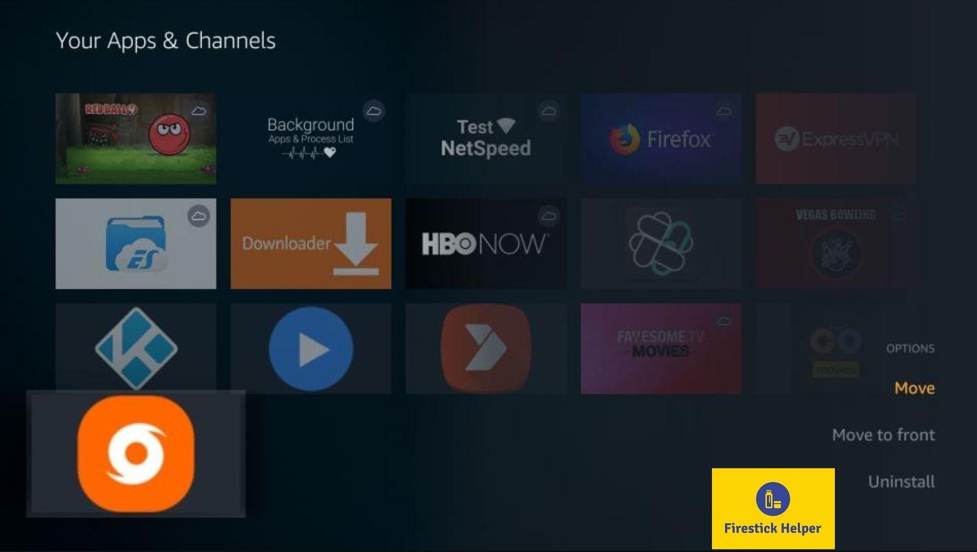 typhoon-tv-move-home-screen