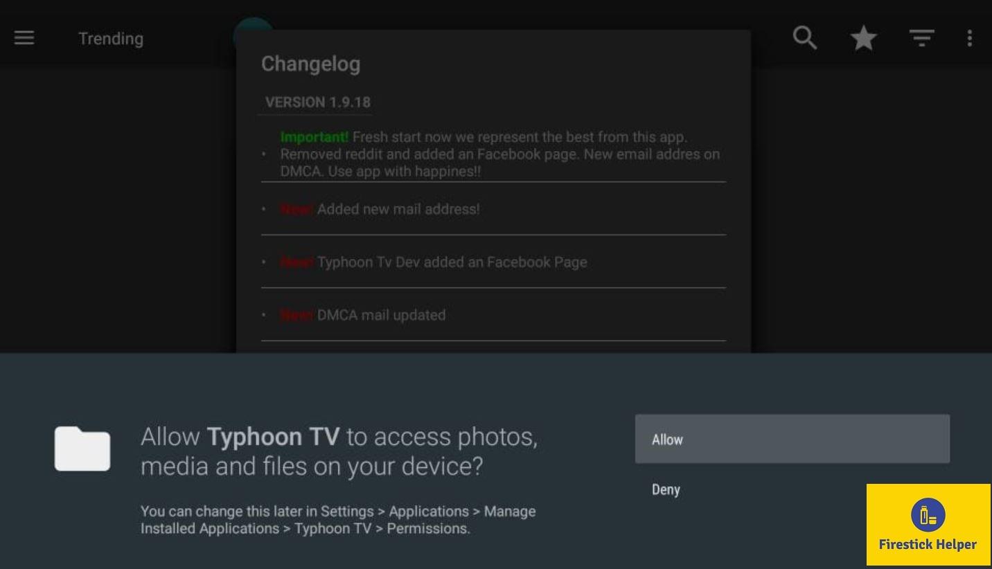 typhoon-tv-firestick-launch