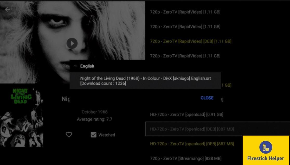 unlockmytv-subtitles-setup-firestick