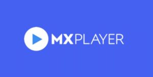 mx-player-on-firestick-fire-tv
